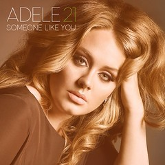 Adele [Someone Like You]