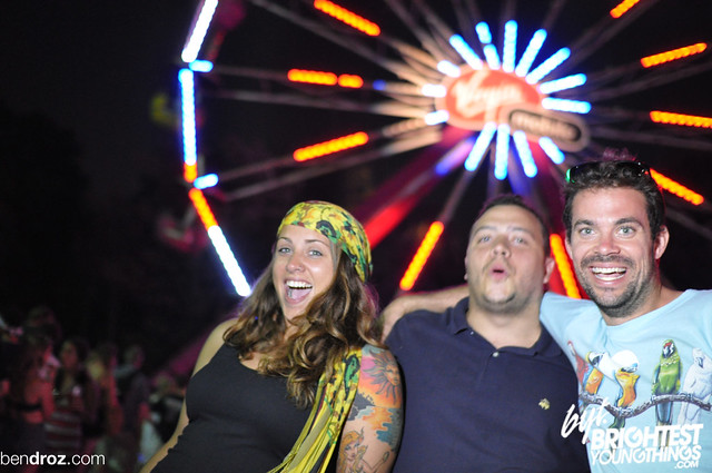 2011 Virgin Freefest 2011-205