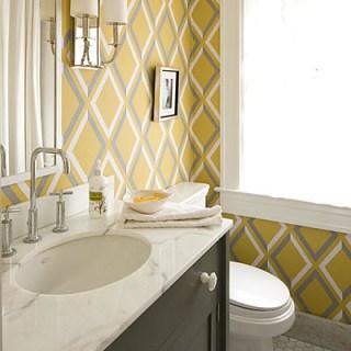 charcoal gray vanity cabinet bath