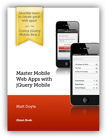 master-mobile-web-apps-with-jqm