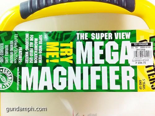Mega Magnifier Alternative Gundam Building Tool (11)