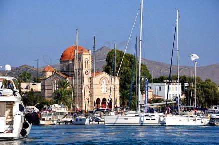 Agios Nikoaos - Aegina - Grecia (1 of 1)-19