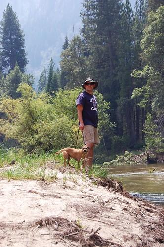 Yosemite 028
