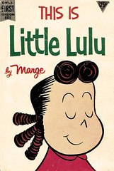 """This Is Little Lulu"""