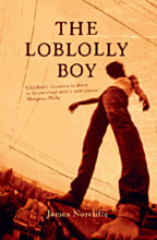 James Norcliffe, The Loblolly Boy