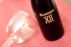 Westvleteren XII - Best bier in the world