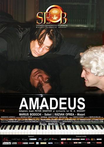 20067_amadeus by cristinadumitrescu2002
