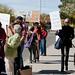Occupy Santa Fe-10.jpg