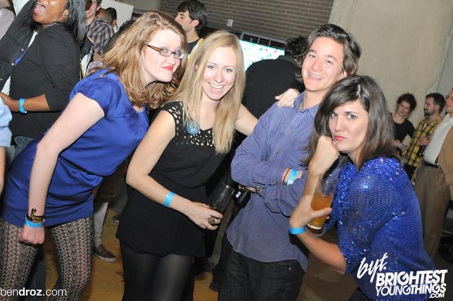 11:12:2011 DC Week Closing Party-58
