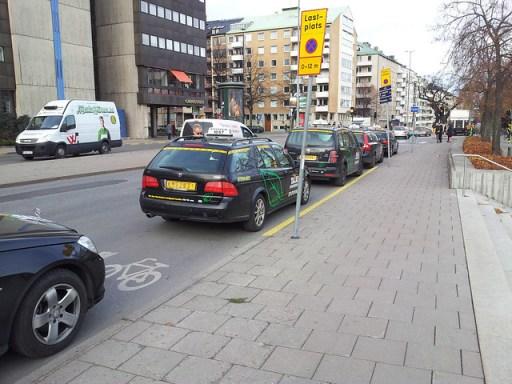 taxikö2