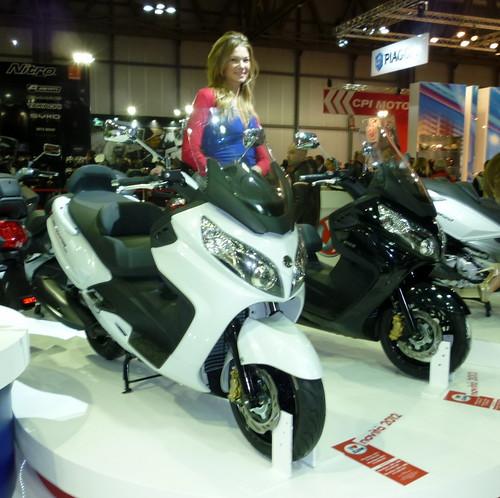 Salone Motociclo 2011 023