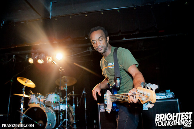 11-10_Throwing Muses040-15