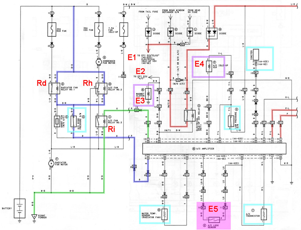 6270130979_b39d59c75b_b?resize=665%2C508 4age 20v silver top wiring diagram wiring diagram  at webbmarketing.co