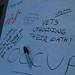 Occupy Boston Oct 6th 22