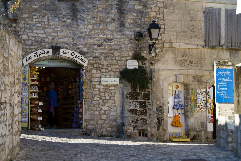 Les Baux-de-Provence 20111011-IMG_2602