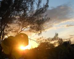 Tulum Sunset (6)