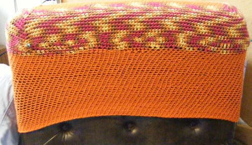crochet cushion cover 3 by tygger428