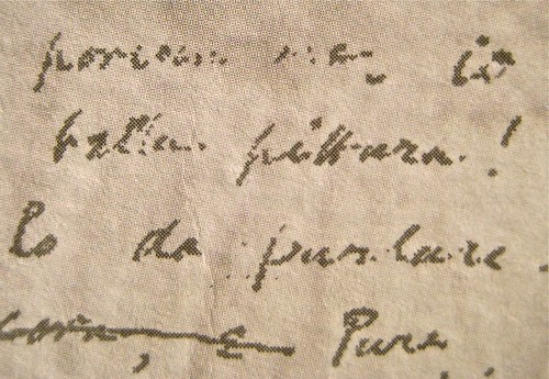 Virginia Woolf, Diari di viaggio. Mattioli 1885. [responsabilità grafica non indicata]; [imm. di cop. senza attribuzione]. Copertina (part.), 7