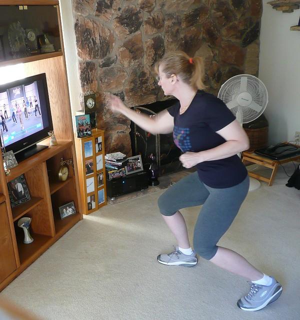dance exercise, Turbo Jam workout, Nia Teacher, MBTs, Nia Class, Nia workout, Nia San Jose, San Jose Nia
