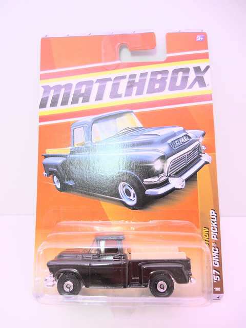 matchbox '57 gmc pickup (1)