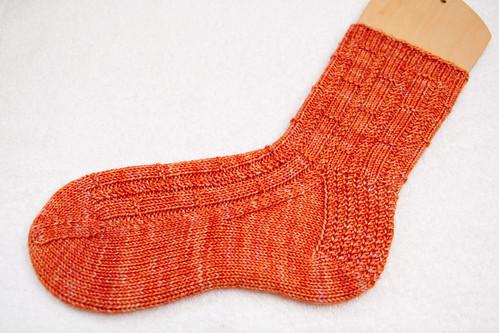 Luz Mojito (Sock 1)