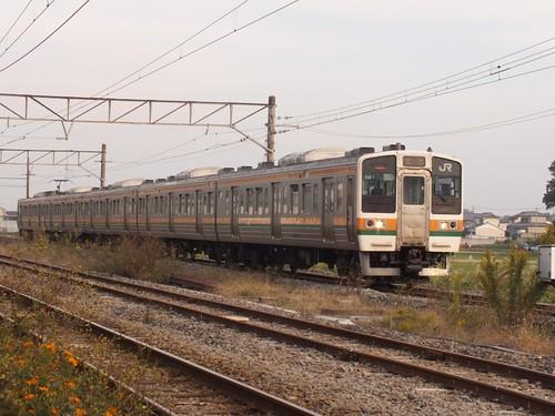 DSCF6021