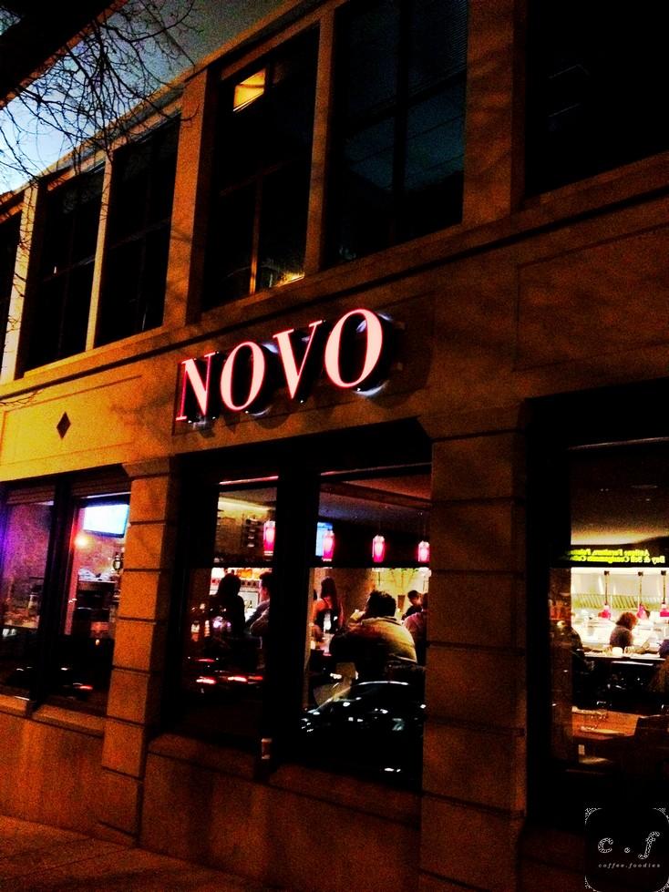 NOVO pizzeria 0019