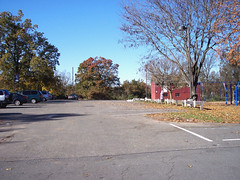 6. East Amwell School, Ringoes, NJ