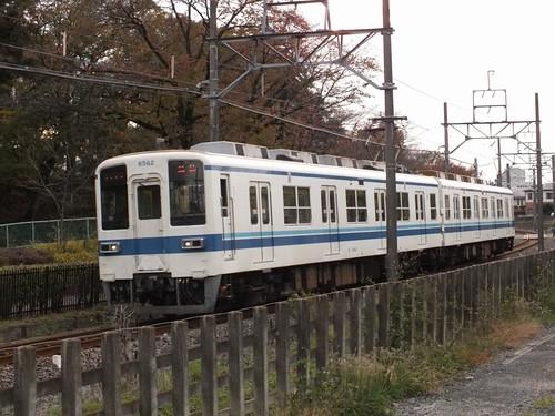 DSCF6270