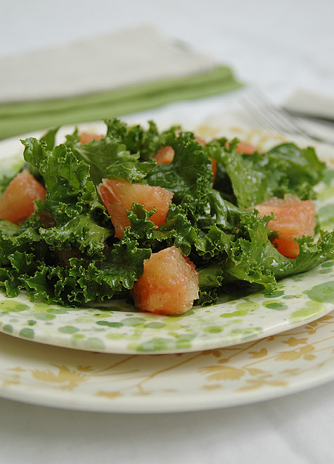 kale-grapefruit-salad