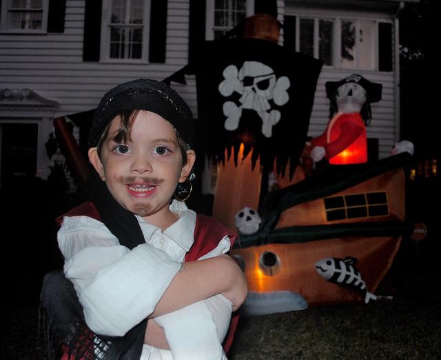 Halloween 2011 060