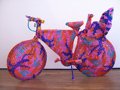 Olek_Crocheted-Object-10-as-filmed-in-teh-movi...