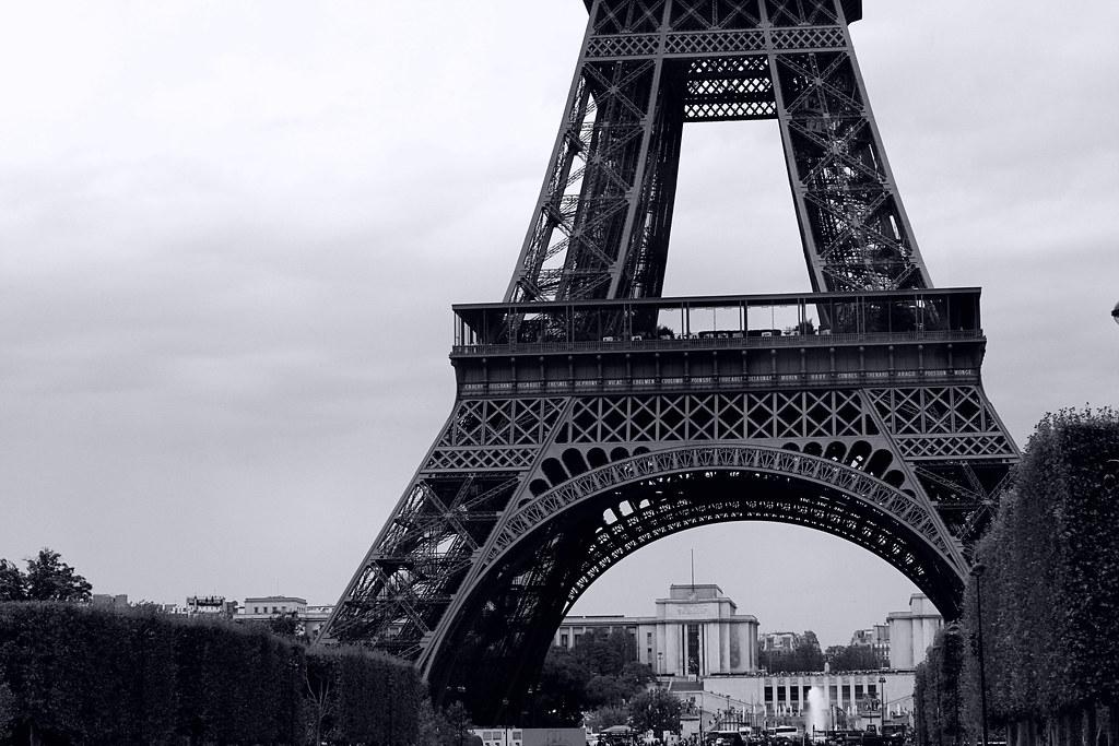 Street France