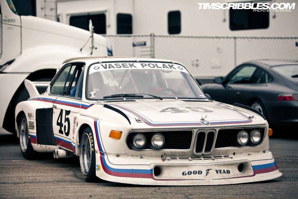 BMW_E28