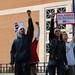 Occupy Boston Oct 6th 12