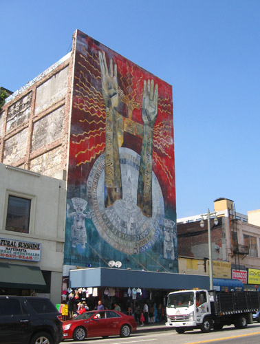 09-25-11-CA-LA-LAVA walking tour-mural.jpg