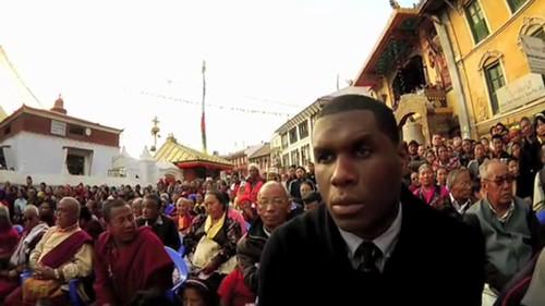 jay-electronica-tibet-rapradar