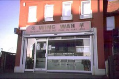 """Wing Wah Takeaway • <a style=""""font-size:0.8em;"""" href=""""http://www.flickr.com/photos/59278968@N07/6326147248/"""" target=""""_blank"""">View on Flickr</a>"""