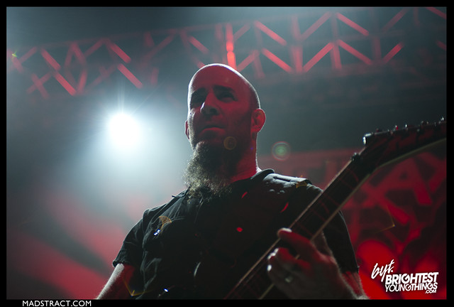 fm-metal_dnk_187