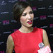 Kelsey Chow - IMG_0120