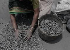 Jharkhand's Resourse Curse.