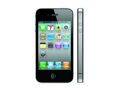 iphone4_2up_front_side-420-90