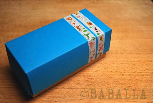 caja_piedras_santiago2