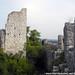 Ruševine Vrane/Ruins of Vrana 6