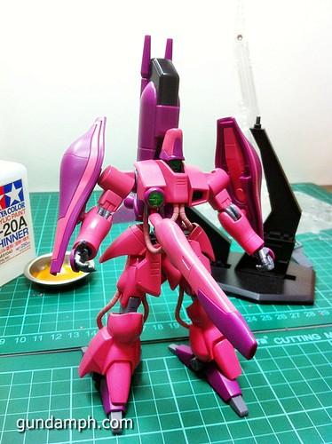 HG 144 Gaza-C Gundam Sentinel (35)