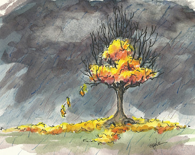 20111019_autumn_storm_sketch