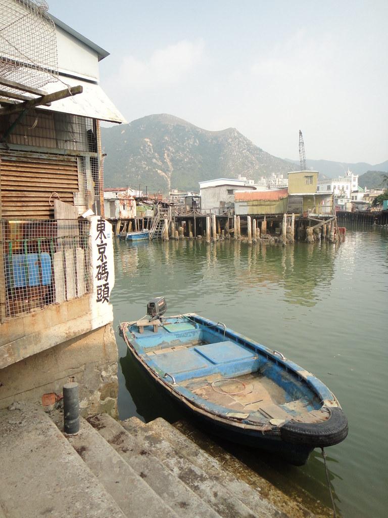 2011-10-21 Tai O