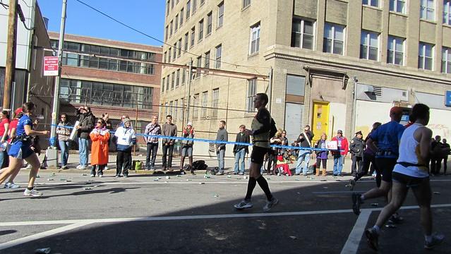 ingnycm2011. backward runner.