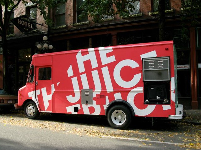 Erin- Juice Truck 1