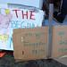 Occupy Boston Oct 6th 21
